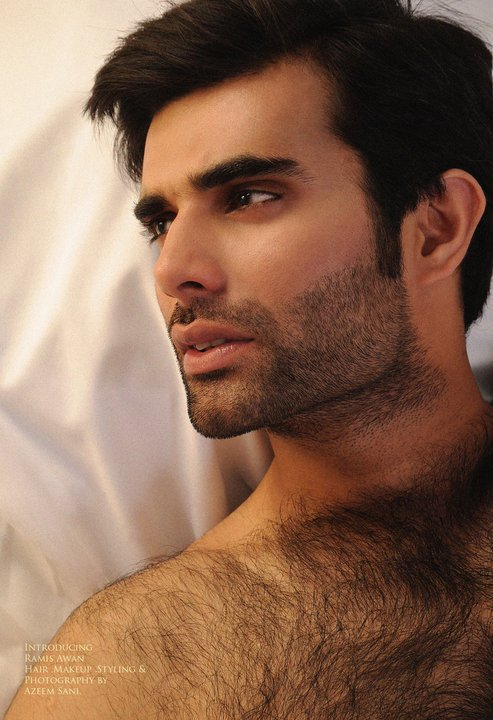 Hairy Indian Men Tumblr