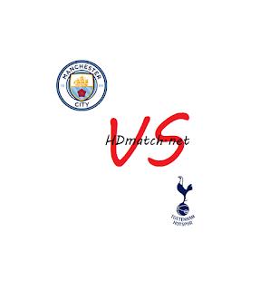 مباراة توتنهام ومانشستر سيتي بث مباشر مشاهدة اون لاين اليوم 2-2-2020 بث مباشر الدوري الانجليزي tottenham hotspur vs manchester city