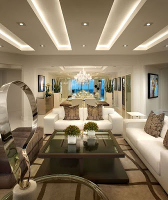 Simple false ceiling designs for hall and living room, pop designs for hall
