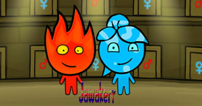 fireboy and watergirl,watergirl and fireboy,watergirl and fireboy animation,fireboy and watergirl games,watergirl and fireboy final,watergirl and fireboy stickman animation,watergirl,fireboy,fireboy and watergir,fireboy and watergirl elements,fireboy and watergirl in minecraft,watergirl and fireboy stickman,download fireboy and watergirl,watergirl vs fireboy animation,download fireboy and watergirl game,download fireboy and watergirl game for pc,fireboy and watergirl online