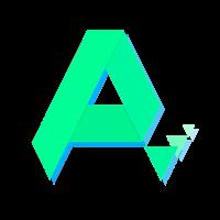 تحميل تطبيق Apkpure للاندرويد