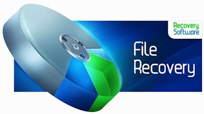 تحميل برنامج استعادة الملفات المحذوفة من الهارد RS Data Recovery 2020