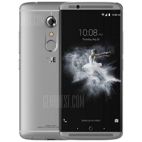 https://www.gearbest.com/cell-phones/pp_1017631.html?wid=4&lkid=11658718