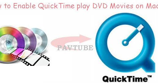 how to use quicktime player on macbook air
