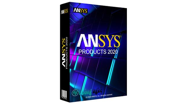 برنامج ANSYS nCode DesignLife 2020 برابط مباشر,تنزيل برنامج ANSYS nCode DesignLife 2020 مجانا, تحميل برنامج ANSYS nCode DesignLife 2020 للكمبيوتر, كراك برنامج ANSYS nCode DesignLife 2020, سيريال برنامج ANSYS nCode DesignLife 2020, تفعيل برنامج ANSYS nCode DesignLife 2020 , باتش برنامج ANSYS nCode DesignLife 2020