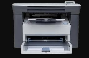 HP Laserjet M1005 Driver & Software Download