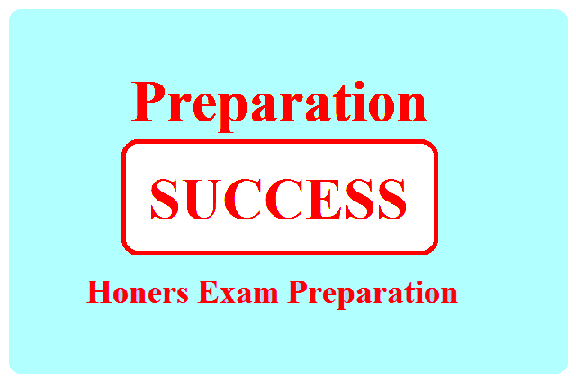 honors review sat prep-/ what are honors classes in college-/ list of honors classes in high school-/ honors classes vs ap classes-/ pros and cons of honors classes in high school-/ ap honors How to prepare for Honers exam?