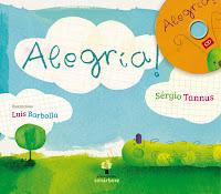 http://musicaengalego.blogspot.com.es/2014/12/sergio-tannus-alegria.html
