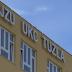 Koliko je spreman UKC Tuzla za epidemiju korona virusa i koje su najnovije mjere za uposlene i pacijente?