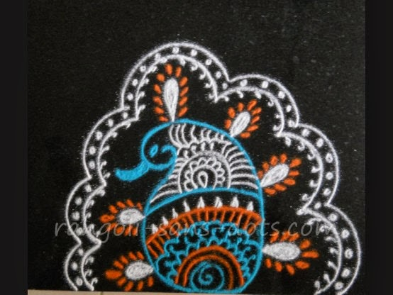 kolam-for-Diwali7.jpg