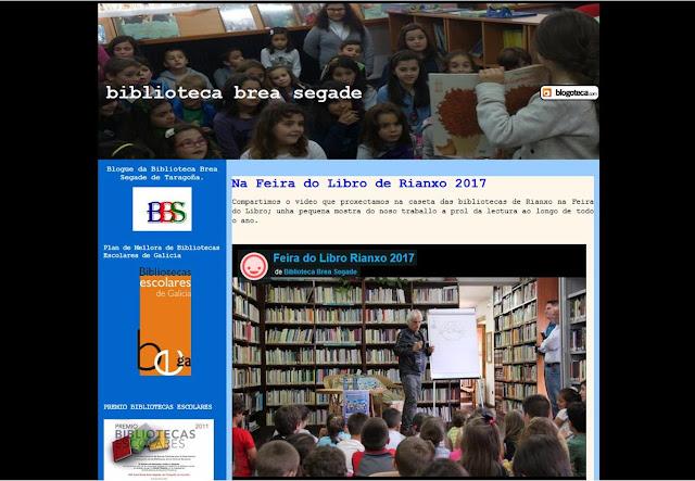 http://www.blogoteca.com/bbs/