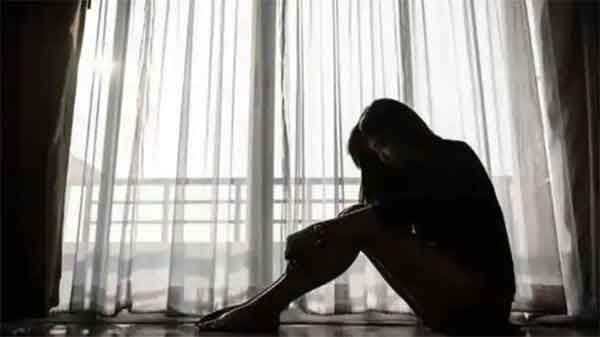 News, National, India, Mumbai, Crime, Top-Headlines, Police, Complaint, Woman, Marriage, Molestation, Woman assaulted by old man in Maharashtra; 2 held