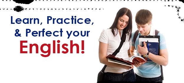 Skripsi Jurusan Bahasa Indonesia 260 Skripsi Bahasa Inggris Pdf Lengkap