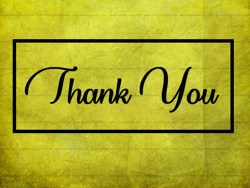 thank you images in tamil