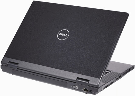 Drivers Dell Vostro 1510 Windows 8  - Download Driver LapTop