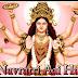 Navratri Aai Hai (Shahnaaz Akhtar) (Navratri Special 2020 Song) (Remix) Dj Govinda Lalitpur