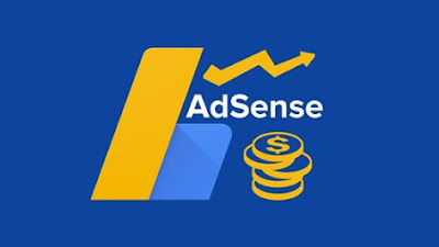 The Advantages of Adsense For Search