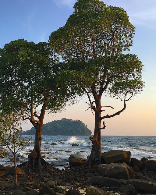 Kota-Kinabalu-Travel-Guide-Blog-1-0E-1080x1349