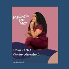 Melancia de Moz - Foto (2020) [Download]
