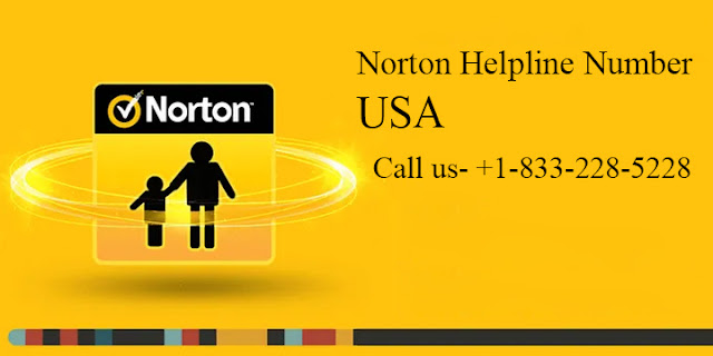 WWW.Norton.Com/Setup Phone Number USA