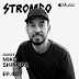 Mike Shinoda Tells Apple Music about Linkin Park's early days, Chester, and 'Hybrid Theory' reissue - @AppleMusic @mikeshinoda