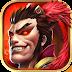 لعبة Dynasty Blades: Warriors MMO v1.7.0 مهكرة للاندرويد