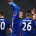 Cuplikan Gol Chelsea 2-1 Leicester City | Piala FA Perempat Final