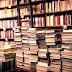 Aproveite o amplo acervo de livros gratuitos disponíveis no portal LeLivros