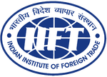 Indian Institute of Foreign Trade (IIFT) Recruitments (www.tngovernmentjobs.in)