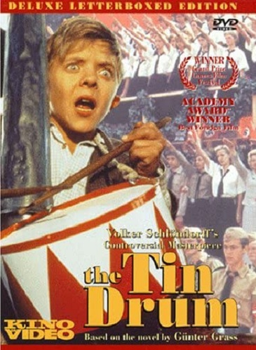 WATCH The Tin Drum 1979 ONLINE freezone-pelisonline