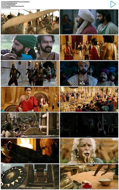 Bahubali 2 full movie in hindi hd 1080p download filmywap