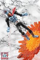 S.H. Figuarts Kamen Rider 1 (THE FIRST Ver.) 30
