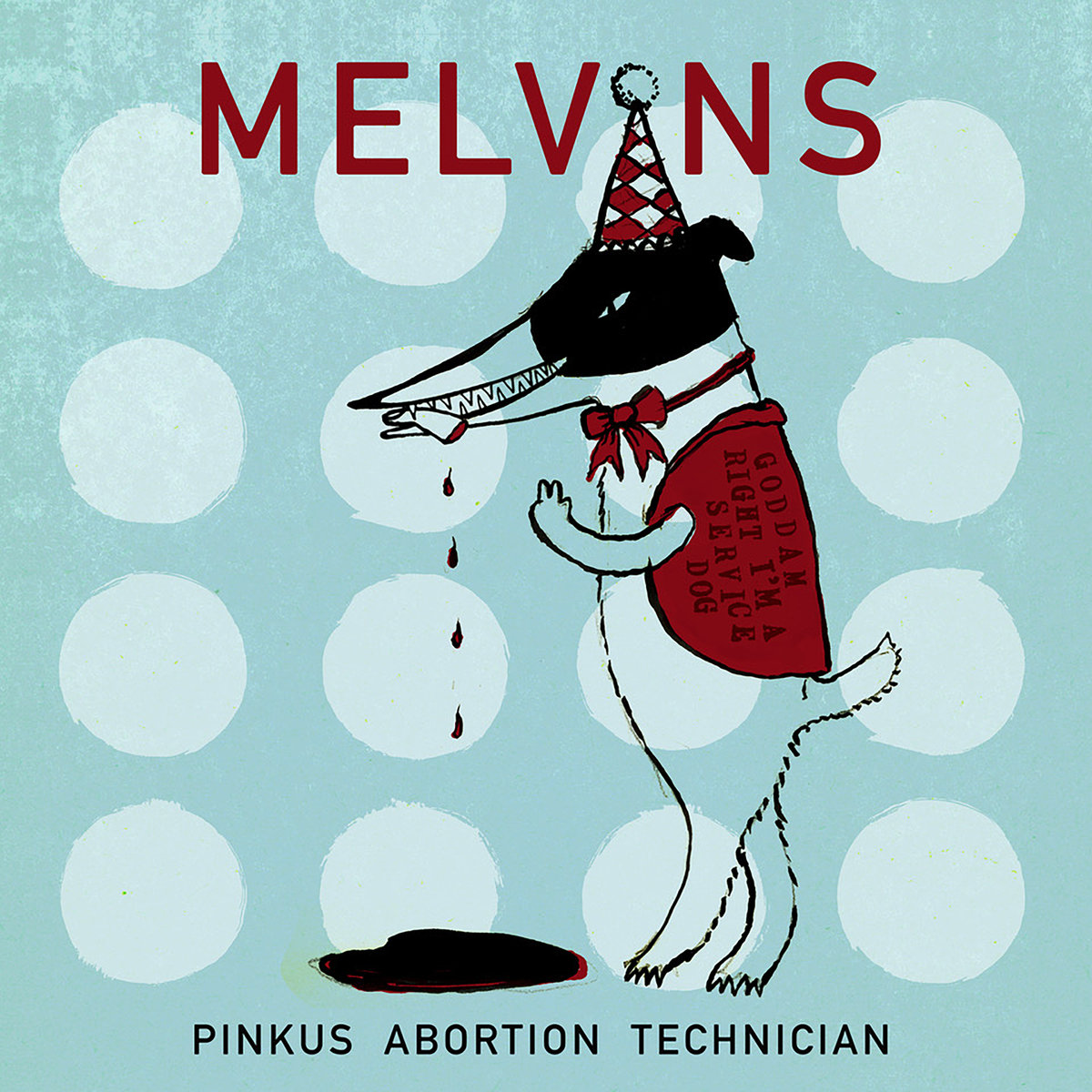 fox kitten clip melvins embrace the rub stop moving to florida