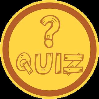 amazon quiz answers 22nd February 2020