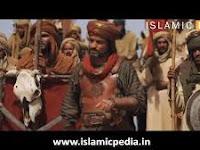 Nonton Film Omar Series : Episode 12 - Full Movie   (Subtitle Bahasa Indonesia)