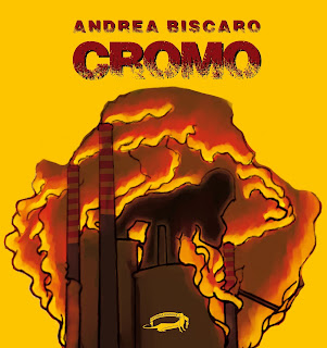 Cromo (Andrea Biscaro)