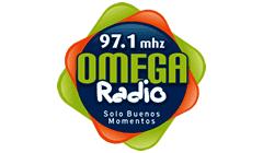 Radio Omega 97.1 FM