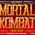 TODOS os Fatalites de Mortal Kombat 1