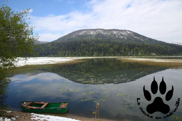 lac-cerknica-slovenie