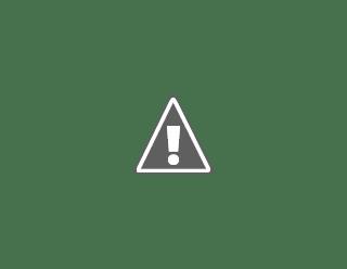 Médecins Sans Frontières (MSF), Human Resources Coordinator Assistant