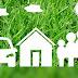 Asuransi untuk Kenyamanan Mudik dari MSIG