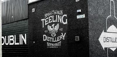 http://teelingwhiskey.com/age-check/