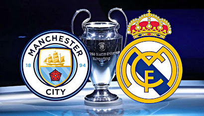 مباراة يوفنتوس ضد روما بث مباشر manchester city vs real madrid