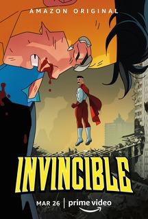 watch-invincible-online