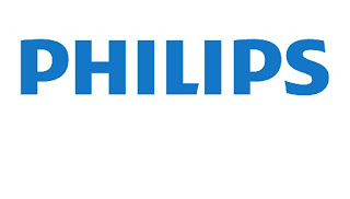 Produk Philips Terlaris di Shopee 2021