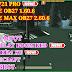 DOWNLOAD HƯỚNG DẪN FIX LAG FREE FIRE MAX OB27 2.60.6 V21 PRO MỚI NHẤT - CHỐNG DELAY BOOM KEO, DATA FULL CỰC MƯỢT