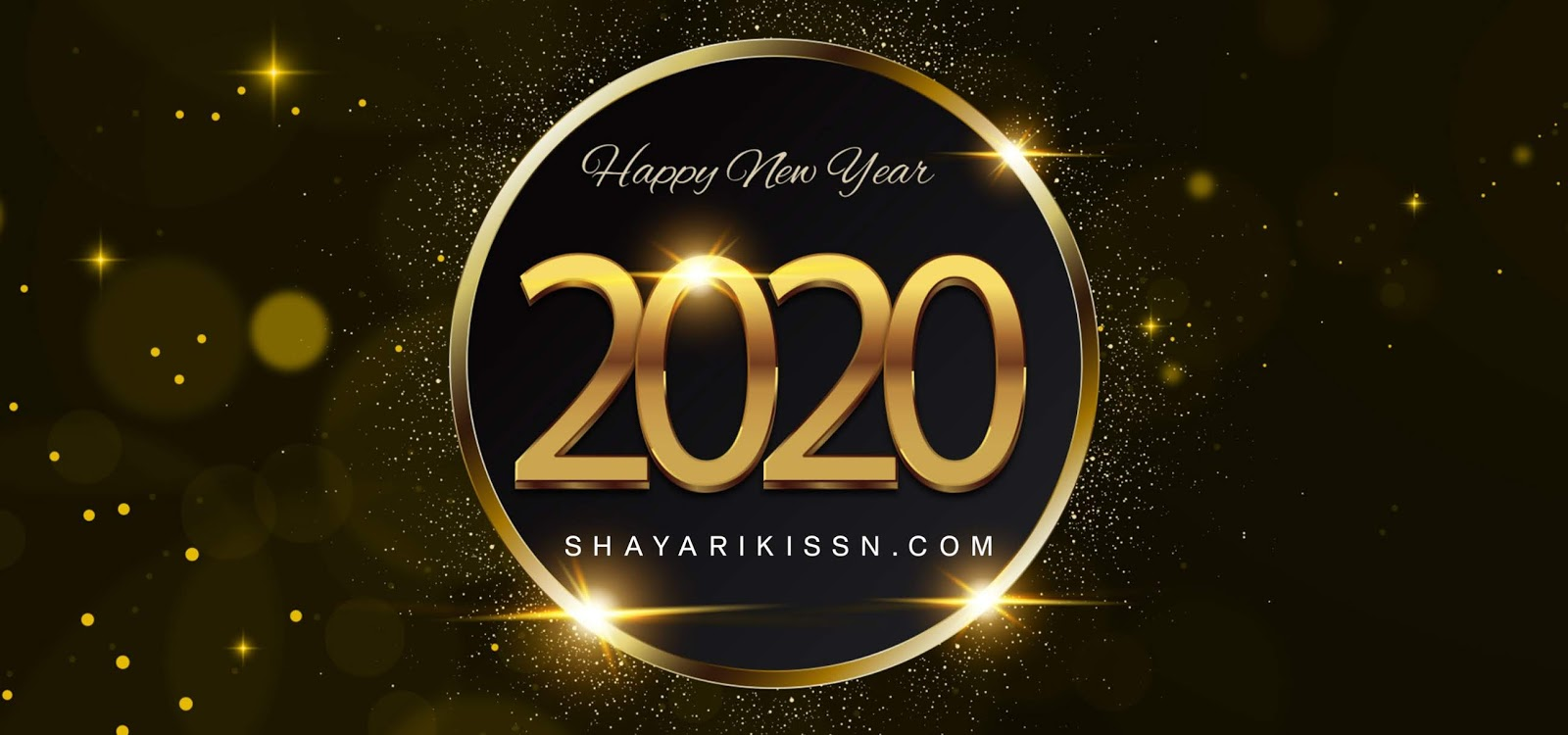 happy new year images wishes and quotes