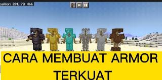 Tutorial minecraft indo