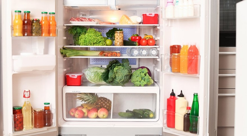 Küçük önlemlerle gıda israfını önlemek mümkün!