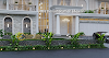 4 Tips Design Rumah Minimalis, Emporio Architect